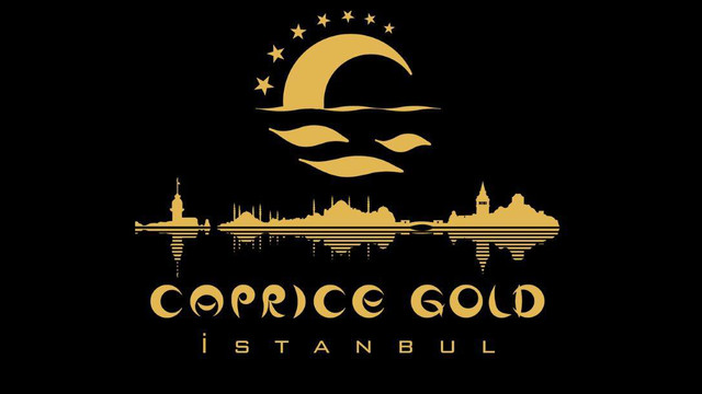 Caprice Gold Hotel