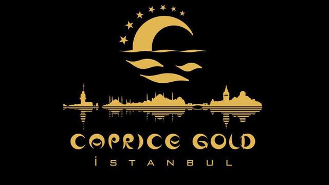 Caprice Gold Hotel