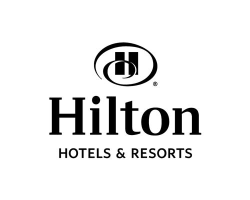 Hilton Otel